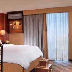 Отель Petit Ermitage 4* Люкс Demi с двуспальной кроватью фото 2