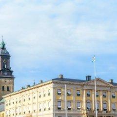 Отель Design Apartments Швеция, Гётеборг - отзывы, цены и фото номеров - забронировать отель Design Apartments онлайн фото 3