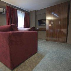 Taksim Yazici Residence Турция, Стамбул - отзывы, цены и фото номеров - забронировать отель Taksim Yazici Residence онлайн интерьер отеля