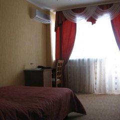 Гостиница Словакия 3* Номер Комфорт с различными типами кроватей фото 2