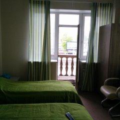 Mini-hotel na Lesnom Санкт-Петербург комната для гостей фото 2