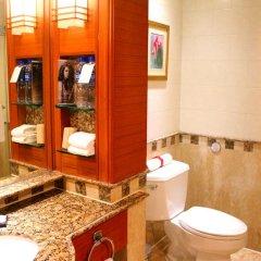 Отель Swissotel Beijing Hong Kong Macau Center ванная фото 3