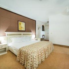 Отель Helena VIP Villas and Suites 5* Люкс фото 6