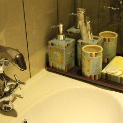 Xiamen Alice Theme Hotel 3* Номер Делюкс фото 22