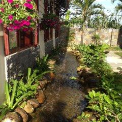 Отель Memority Hotel Вьетнам, Хойан - отзывы, цены и фото номеров - забронировать отель Memority Hotel онлайн