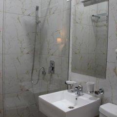 Hermes Tirana Hotel 4* Номер категории Эконом с различными типами кроватей фото 6