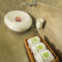 Amba Boutique Hotel 4* Улучшенный номер с различными типами кроватей фото 8