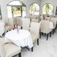 Отель Valentino Hotel Греция, Петалудес - отзывы, цены и фото номеров - забронировать отель Valentino Hotel онлайн питание фото 2