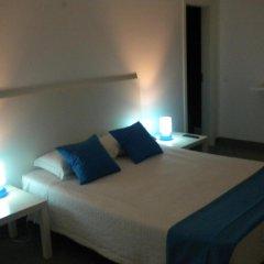 Отель KR Hotels - Albufeira Lounge комната для гостей фото 4