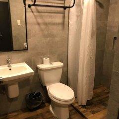 Cebu R Hotel - Capitol 3* Стандартный номер с различными типами кроватей фото 5