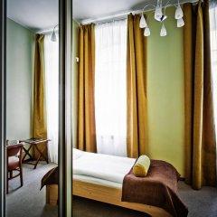 Шелфорт Отель 3* Люкс с различными типами кроватей фото 4