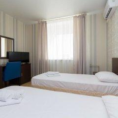 Отель Анатоль 3* Стандартный номер фото 5
