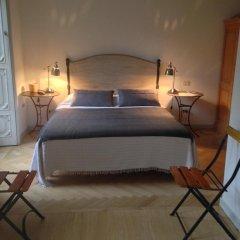 Отель Secondo Pensiero Италия, Милан - отзывы, цены и фото номеров - забронировать отель Secondo Pensiero онлайн комната для гостей фото 4