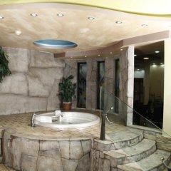Ritzar Hotel сауна
