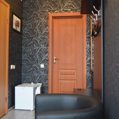 Гостиница Арабика Йошкар-Ола сейф в номере
