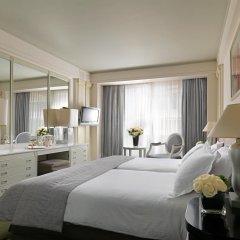 NJV Athens Plaza Hotel 5* Люкс с различными типами кроватей фото 13