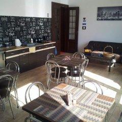 Отель Hostel Maxim Польша, Варшава - отзывы, цены и фото номеров - забронировать отель Hostel Maxim онлайн питание