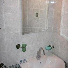 Отель Guest House Debar Стандартный номер фото 10