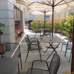 Отель Albergo Villa Priula Понтераника фото 2