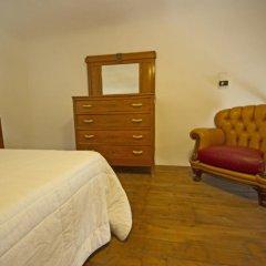 Отель Casa Particolare Лечче удобства в номере фото 2