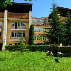 Impuls Hotel Дилижан фото 4