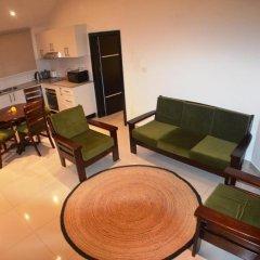 Отель Bayview Cove Resort 3* Студия Делюкс с различными типами кроватей фото 43
