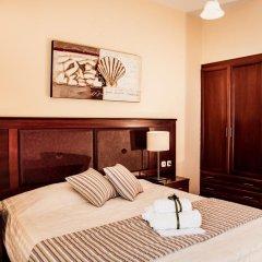 Potos Hotel 3* Стандартный номер с различными типами кроватей фото 4