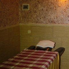 Отель Royal Азербайджан, Баку - 2 отзыва об отеле, цены и фото номеров - забронировать отель Royal онлайн спа