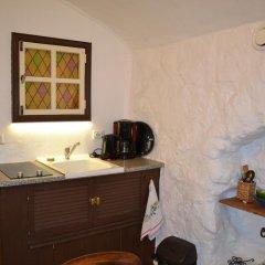 Отель Medieval Studio Apartment Эстония, Таллин - отзывы, цены и фото номеров - забронировать отель Medieval Studio Apartment онлайн удобства в номере