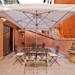 Отель LM Suite Spagna фото 5