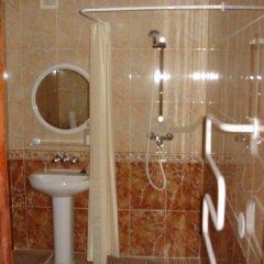 Отель Almond Reef Casa Rural ванная
