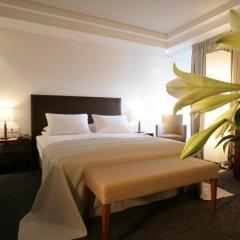 Hotel Erzgiesserei Europe 4* Стандартный номер с различными типами кроватей фото 6
