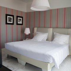 Grand Hotel Palace 5* Стандартный номер с различными типами кроватей
