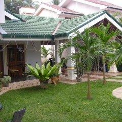 Отель Paradise Residence детские мероприятия