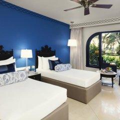 Отель Vivanta By Taj Fort Aguada 5* Улучшенный номер