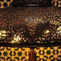 Отель Riad au 20 Jasmins Марокко, Фес - отзывы, цены и фото номеров - забронировать отель Riad au 20 Jasmins онлайн помещение для мероприятий фото 2