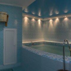 Orange Hotel 3* Улучшенный номер с различными типами кроватей фото 8