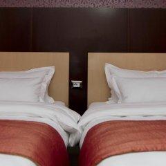 White Dream Hotel 4* Стандартный семейный номер с двуспальной кроватью фото 5