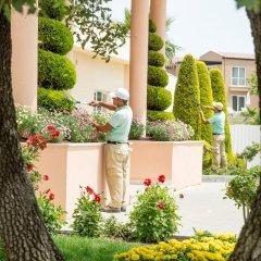 CLC Kusadasi Golf & Spa Resort Hotel фото 4