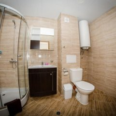 Отель Premier Fort Beach Resort 3* Апартаменты разные типы кроватей фото 2