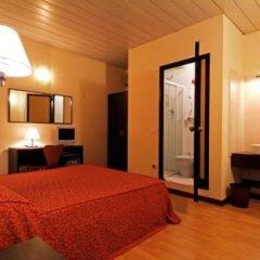 Отель Guidi 2* Стандартный номер с двуспальной кроватью фото 5