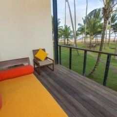 Mermaid Hotel & Club 4* Номер категории Премиум с различными типами кроватей фото 4