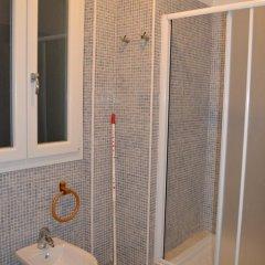 Отель Casetta Azzurra Марчиана ванная фото 2