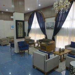 Atlantic Hotel in Djibouti, Djibouti from 172$, photos, reviews - zenhotels.com hotel interior photo 2