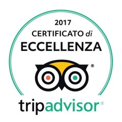 Отель Colors B&B Италия, Палермо - отзывы, цены и фото номеров - забронировать отель Colors B&B онлайн с домашними животными