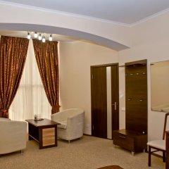 Гостиница Ной 4* Полулюкс с различными типами кроватей фото 18