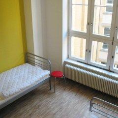 citystay Hostel Berlin Берлин фото 5