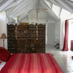 Отель Fairview Guest House 3* Люкс повышенной комфортности с различными типами кроватей фото 4