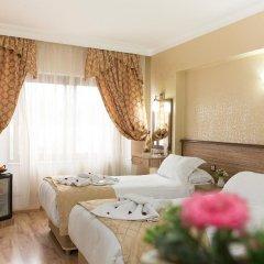 Buyuk Hamit Турция, Стамбул - 1 отзыв об отеле, цены и фото номеров - забронировать отель Buyuk Hamit онлайн комната для гостей фото 5