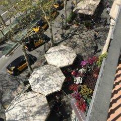 Отель Txapela Испания, Барселона - отзывы, цены и фото номеров - забронировать отель Txapela онлайн фото 3